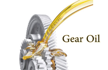 gear oil paakoil , pakoplus